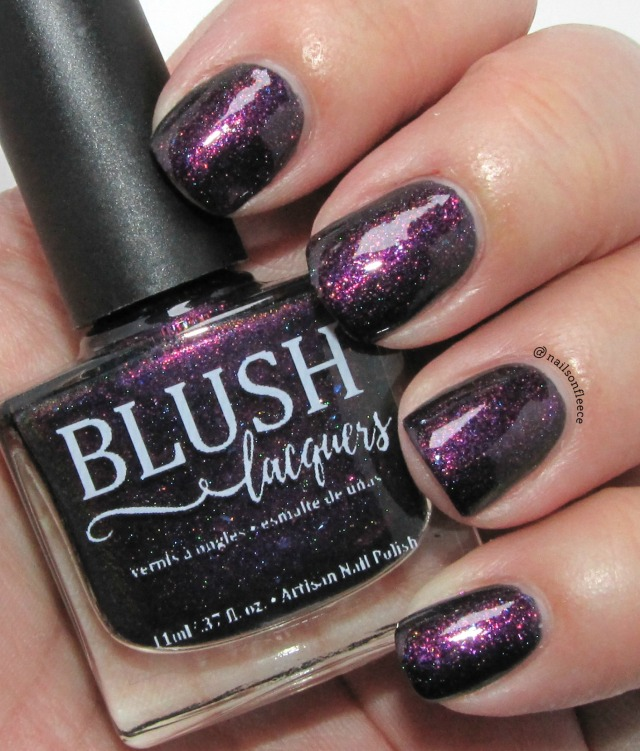 Blush01